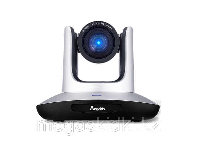 Управляемая камера Angekis Saber 20XU3D-20FHD6
