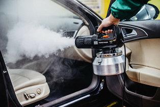 Автомобильные нейтрализаторы запаха (ароматизаторы)
