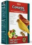 Padovan Grandmix Canarini, 400 гр. корм для канареек