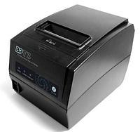 Чековый принтер Birch BP-T3