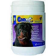 Canvit Chondro Maxi ,Канвит хондро Макси ,витамины для собак 500гр, фото 2