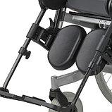 Многофункциональная инвалидная кресло-коляска MEYRA SOLERO, фото 3