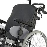 Многофункциональная инвалидная кресло-коляска MEYRA SOLERO, фото 4
