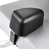 Многофункциональная инвалидная кресло-коляска MEYRA SOLERO, фото 7