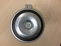 Звуковой сигнал 002952 HELLA 12V 400Hz 0020011