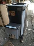 Банная печь Сахара-16 ЛК. (2.0) Теплодар. Россия., фото 7