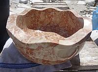 Курна для турецкой бани хаммам., фото 1
