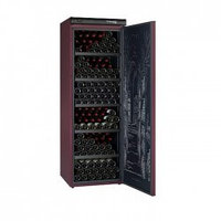Винный шкаф Climadiff CVP270A+  264 бут.