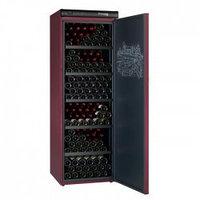 Винный холодильник CLIMADIFF  CVP265