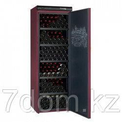 Винный холодильник CLIMADIFF  CVP265, фото 2