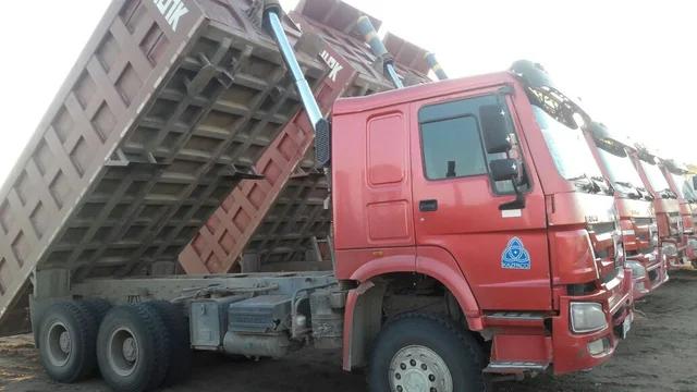 Работа над крупным объектом в Павлодаре подходит к завершению