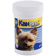 Canvit Multi, Канвит Мульти  ,витамины для собак 100 гр, фото 2