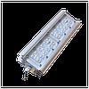 Светильник 50 Вт, Линзованный светодиодный, фото 2