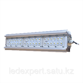 Светильник 75 Вт, Линзованный светодиодный
