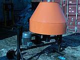 Бетономешалка 320 литров, фото 4