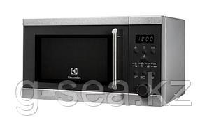 Микроволновя печь Electrolux EMS20300OX