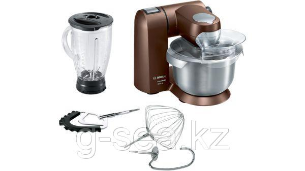 Кухонный комбайн Bosch MUMXL20C