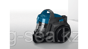 Пылесос Bosch BGS05A220