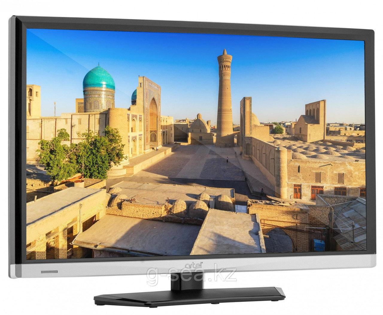 Телевизор Artel LED9000 24 (60см)