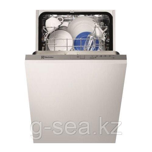 Встраиваемая посудомоечная машина Electrolux ESL 94200LO