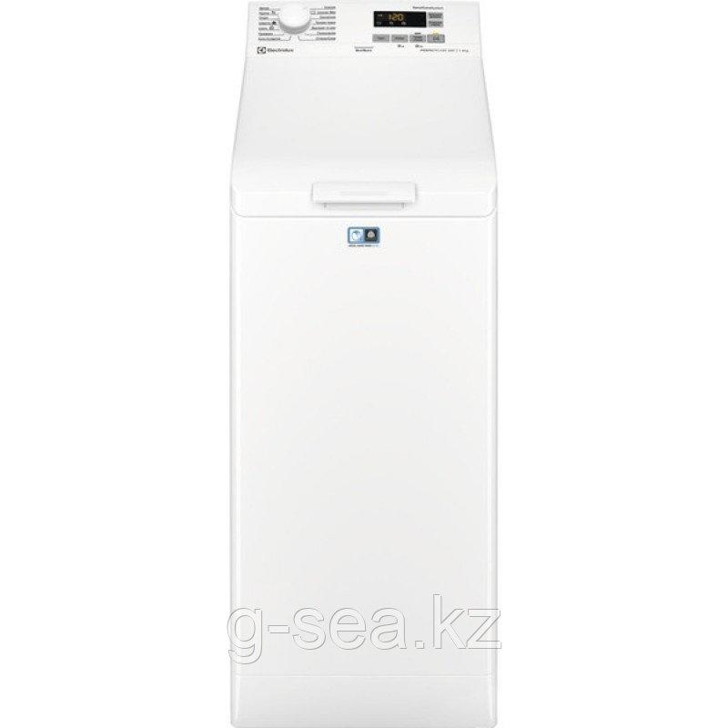 Стиральная машина Electrolux EW 6T5R061