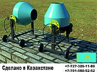 Бетономешалка 320 литров, фото 1