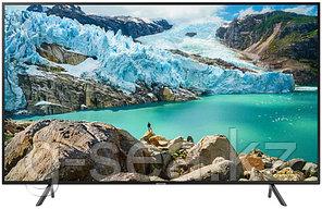 Телевизор Samsung  UE 50RU7100UXCE