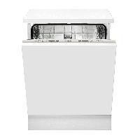 Встраиваемая посудомоечная машина Hansa ZIM-634B