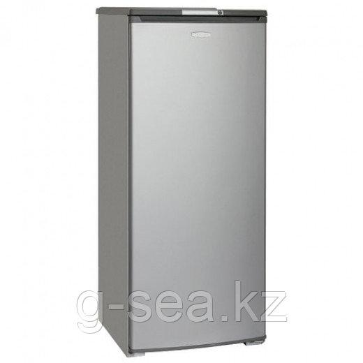 Холодильник Бирюса M6