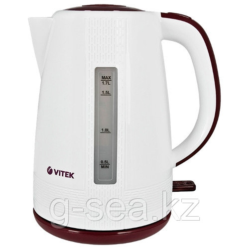 Чайник Vitek VT-7055