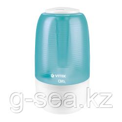 Увлажнитель воздуха Vitek VT-2341
