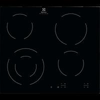 Встраиваемая поверхность Electrolux EHF96241FK