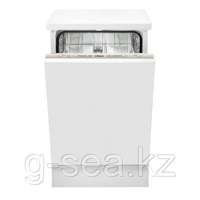 Встр. посудомоечная машина Hansa ZIM-434 B