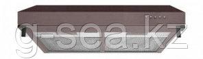 Вытяжка Artel ART 0960 L PUNTO,коричневый