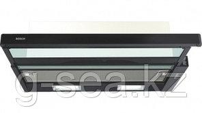 Вытяжка для встраивания в навесной шкаф Bosch DFT-63CA60Q