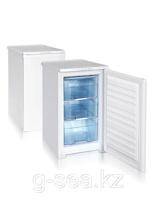 Морозильник Бирюса 112