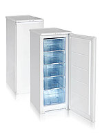 Морозильный шкаф  Бирюса 114