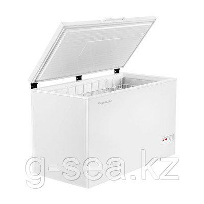 Морозильный ларь Орск-43-1-01