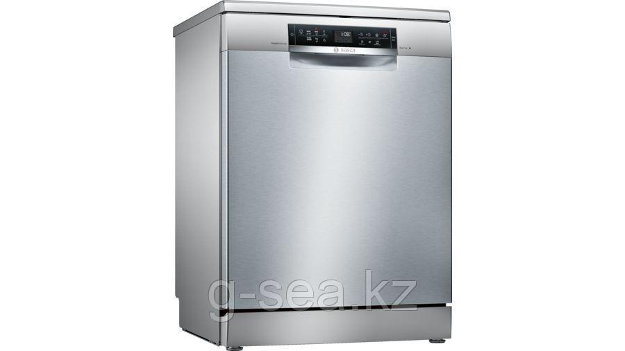 Посудомоечная машина Bosch SMS 67MI10Q