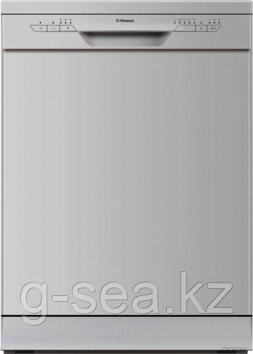 Посудомоечная машина Hansa ZWM-615 SB