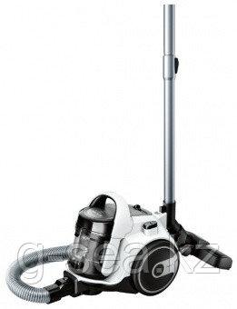 Пылесос Bosch BGS05A222