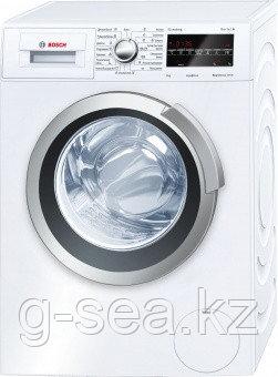 Стиральная машина Bosch WLT24440 OE