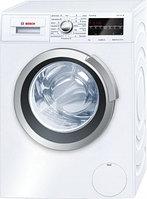 Стиральная машина Bosch WLT24440 OE, фото 1