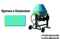 Бетономешалка БГ 750 (750 литров) Казахстан, фото 1