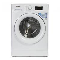 Стиральная машина Whirlpool FWSG61053W RU