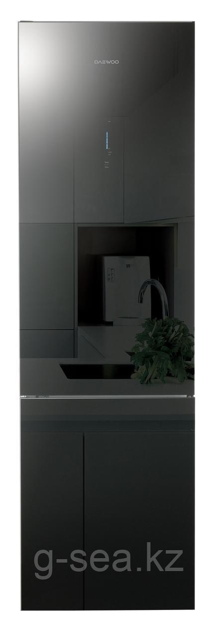 Холодильник Daewoo RNV-3310GCHB