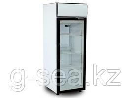 Холодильный шкаф Bonvini 350, белый