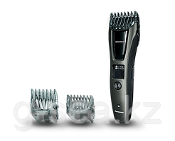 Машинка для стрижки волос Panasonic ER-GB60K520