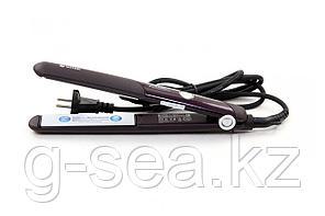 Выпрямитель волос Vitek VT-2311
