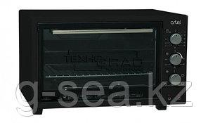 Мини- печь Artel MD 3216 E, черный